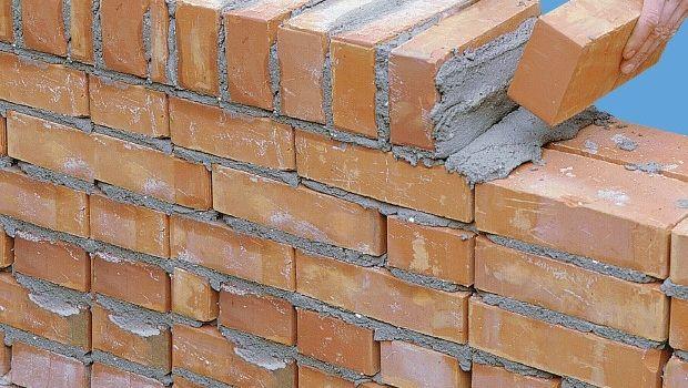 Prodotti gruppo fauci for Gruppo bullone muro